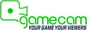 GameCam Youth Sports Video
